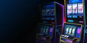 Cara-Menang-Judi-Slot-Joker-Gaming
