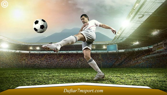 Kekalahan Yang Terjadi Saat Bermain Judi Bola Sbobet