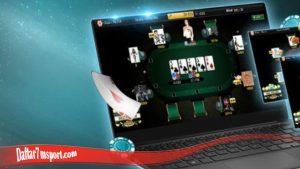 Wajib Ketahui Sebelum Bermain Poker Online