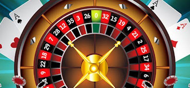 Inilah Strategi Bermain Casino Online